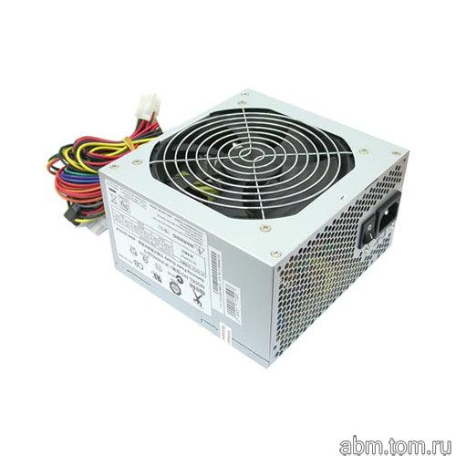 Блок питания 450W IN WIN IP-S450AQ2-0 450W